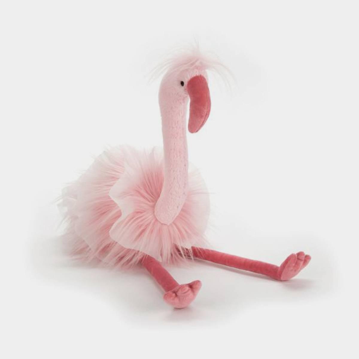 Flamingo Flo Mafling 51cm